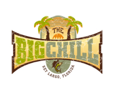 Big Chill MySpace page
