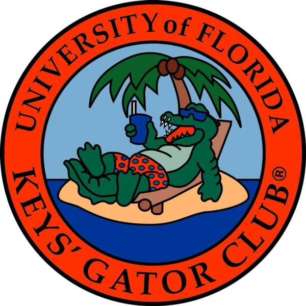 5280 poker club logo international university